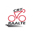 CRT logo PNG rond