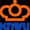 knwu-logo